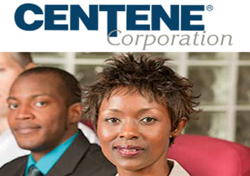 Centene to build claims center in Ferguson, creating up to 200 jobs